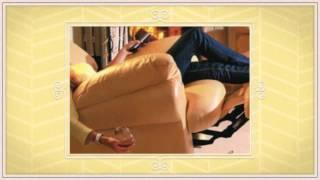 видео Купить красивый диван в Виннице