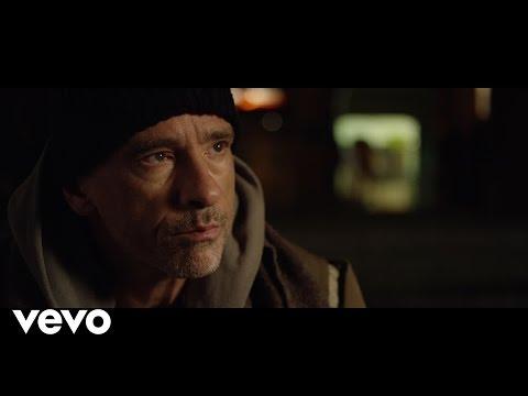 Eros Ramazzotti - Buon Natale (Se Vuoi)