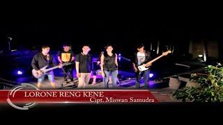 Download lagu Mahesa Ft. Suliyana - Lorone Reng kene