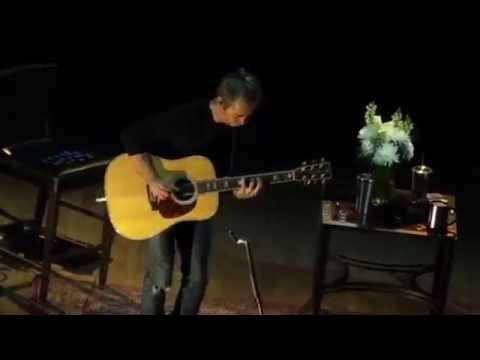 Seek Up - (Dave Matthews & Tim Reynolds) - 1/17/15 - Oakland, CA - [Multicam/HQ-Audio]