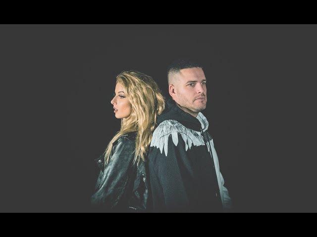 SIMA ft.EGO - Princíp Vzájomnosti (prod. SkinnyTom & Gajlo)