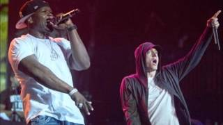 Eminem ft. 50 Cent - Hail Mary (Remix) + Free Download