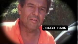 El mecánico honesto que sufrió una mala pasada | En su propia trampa | Temporada 2012