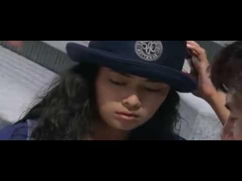 Peliculas De Accion   Jackie Chan   Completas En Español Latino HD 720p