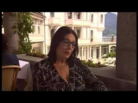 Nana Mouskouri - Lieder, die die Liebe schreibt 2002