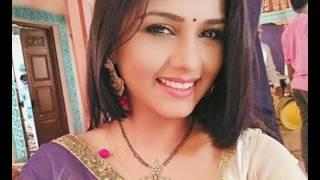Hindistanın en güzel 5 kadını