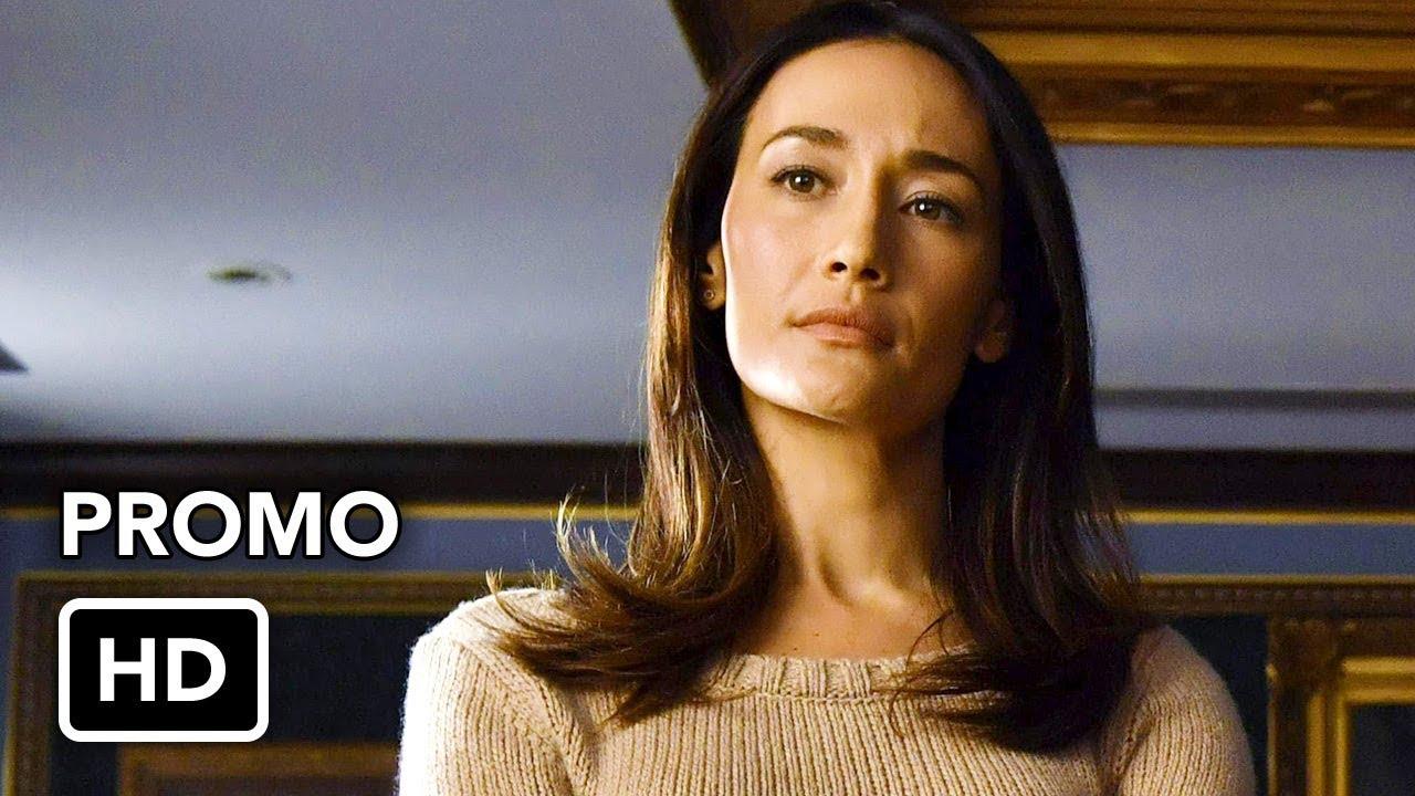"""Download Designated Survivor 2x05 Promo """"Suckers"""" (HD) Season 2 Episode 5 Promo"""
