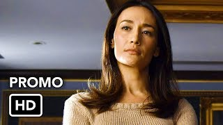 "Designated Survivor 2x05 Promo ""Suckers"" (HD) Season 2 Episode 5 Promo"