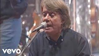 Fabrizio De André - VoĮta la carta (Live)