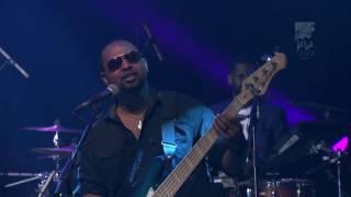 Boney James 34 Sweet Thing 34 Live At The Java Jazz Festival 2016