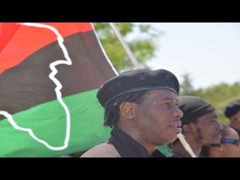 Yahcanon Speaks On Philando Castile,Bill Cosby,Houston Politics & Unity