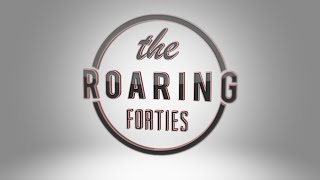 The Roaring Forties Ireland, international Festivals, Corporate and we also do weddings