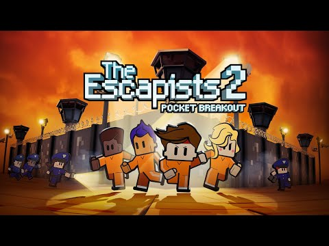 How To Download The Escapist 2 For Free (android)