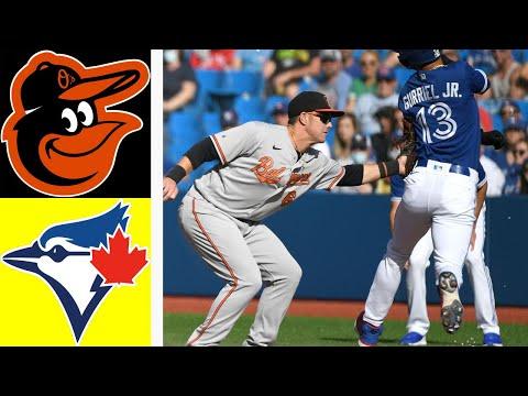 Arthur Mùa 16 Quá Trâu Cân Cả Team