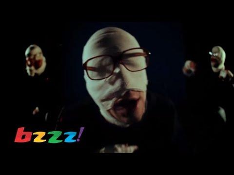 Dj Blunt ft Real 1 & Noizy - Sen Tjeter Nuk Vyn ( Official Video ) HD
