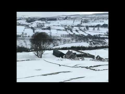 "'The Big Freeze' Spring 2013 This is footage taken from news reports ""Snow"""