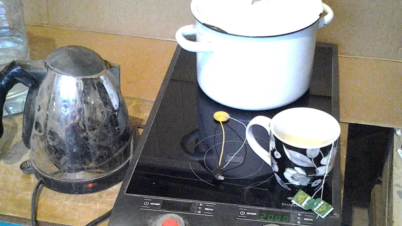 В интернет-магазине эльдорадо можно купить чайник с гарантией и доставкой. Для крупнолистовых, ягодных и травяных чаев;; заварники – классическая посуда для приготовления крепкой заварки;; чайники для плиты со свистком – предназначены для газовых, электрических и индукционных плит.