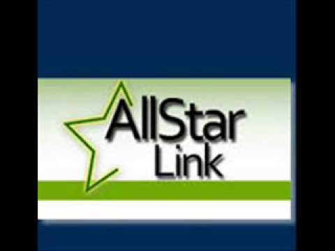 Hame Radio Expert pt 5 AllStar Link VOIP