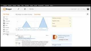 Free host in google. host your site with blogger. Do not pay for host your website