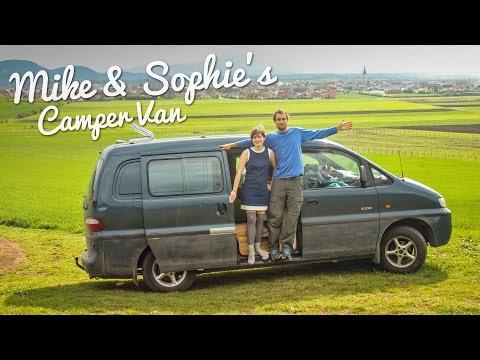 camping caravan & motorhome eu european hook up adapter plug