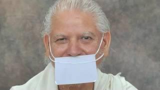 आचार्य श्री शिव मुनि  जीवन गाथा