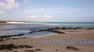 Baie de Keremma