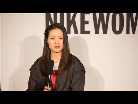 Why Li Na Is China's Most Bankable Athlete