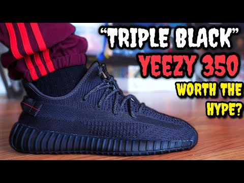 ASIA ONLY YEEZYS! ADIDAS YEEZY BOOST 350 V2 SYNTH REVIEW BEST YEEZY