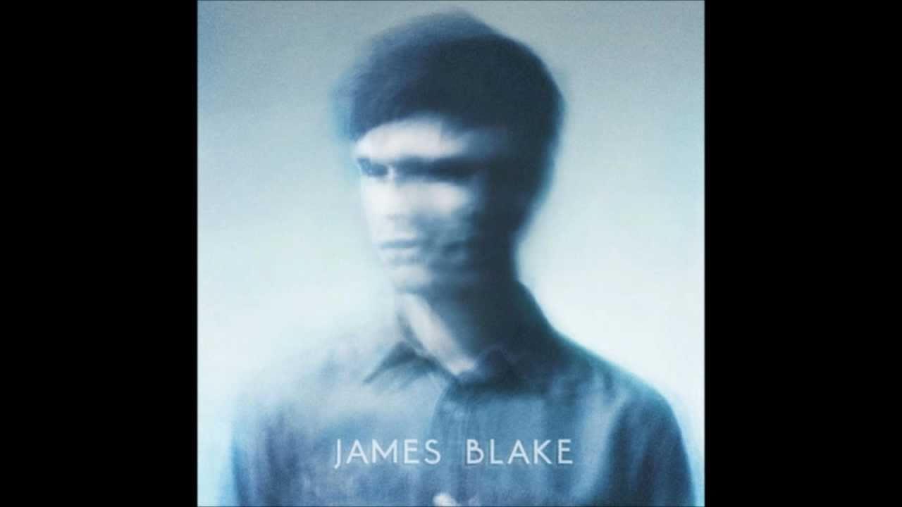 james blake lindisfarne i amp ii tracks amp lyrics youtube