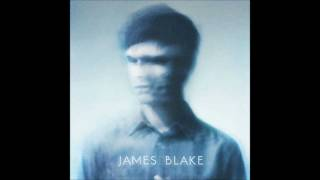 James Blake - Lindisfarne I & II (Tracks & lyrics)