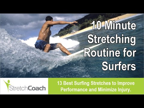 surfing-stretches,-surfing-stretching-routine,-best-flexibility-program-for-surfers