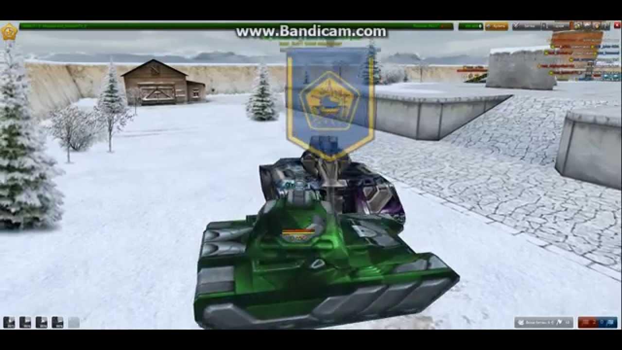 мелодия танки онлайн скачать
