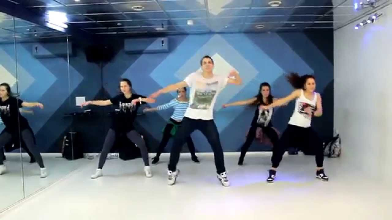 demarco text back dancehall choreography by alexander nikiforov demarco text back dancehall choreography by alexander nikiforov