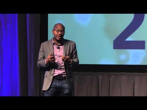 Jason Young | Using Mobile Games to Help Kids Shape Their Financial Futures