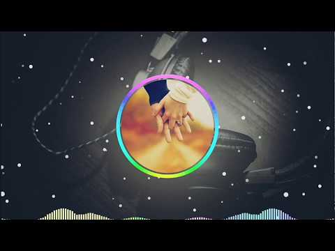 Sethu Sikaadha sitontru song Kaalai mudhal maalai varai spectrum whatsapp video....