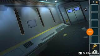 Prison Escape Adventures Level Underground Lab Walkthrough