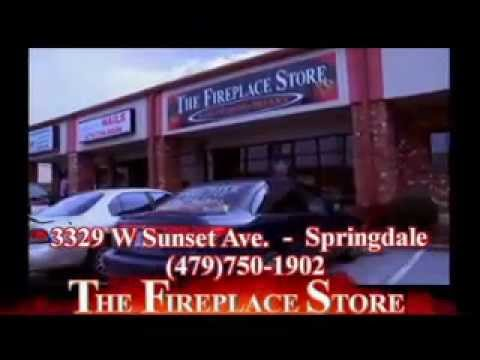 Go Solar in Arkansas with The Fireplace Store - Solar Panels - Solar Store