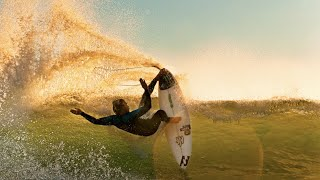Photography Tips from Chris Burkard to Take Better Photos