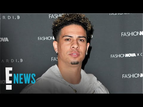 """Austin McBroom of YouTube's """"Ace Family"""" Slams Rape Allegation 