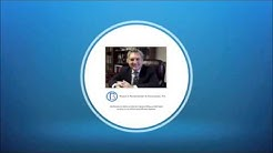 Foreclosure Defense Law Firm West Palm Beach Florida - Bruce S. Rosenwater (561) 688-0991