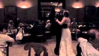 WeddingDadDaughterDance