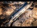 LIMITED WEATHERBY/HUSH CUSTOM RIFLE - YouTube