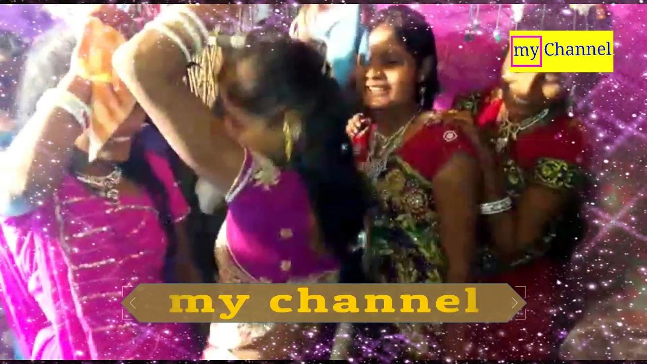 Desishadi Video Desi Dance Video Neu Hd Video Bhojpuri -4070