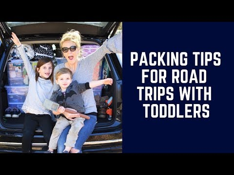 road-trip-hacks-|-packing-tips-for-road-trips-with-kids-|-important-checklist-|-life-hacks-for-kids