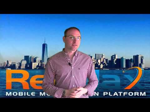 RevMax.com Welcomes Mobile Media Buyers
