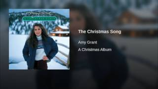 the christmas collection amy grant album wikivisually