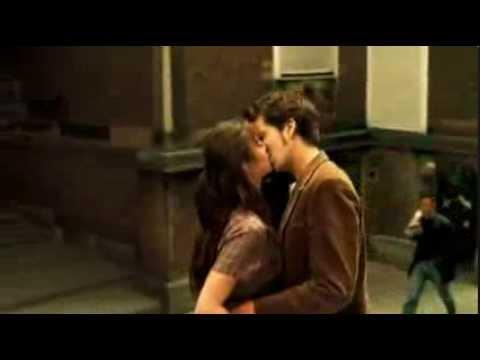 Cesaretin Var Mi Aska Love Me If You Dare 2003 Fragman