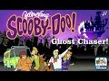 Scooby-Doo: Ghost Chaser! - Recover the Castle's Stolen Loot (Boomerang Games)