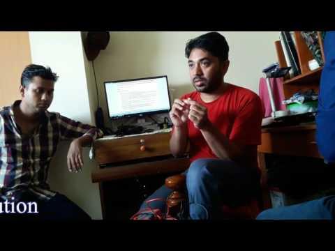 Motherboard repair - Laptop Motherboard Chip Level Repair Practical Training In Bangladesh