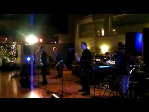 Norman Nardini 01042013 V3 Video by Tom Messner